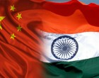 China hails India for facilitating soldier's return