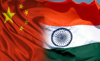Diplomacy at work to sort out border issues with China : India