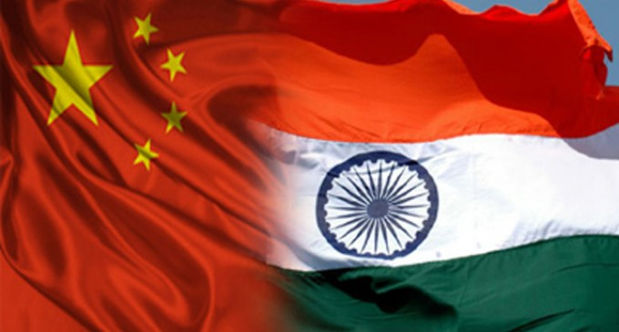 3 Indian Army men killed during face-off with Chinese soldiers