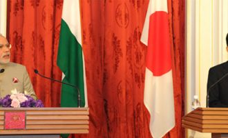 India approves pact with Japan on food processing