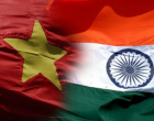 The strategic importance of Vietnam to India
