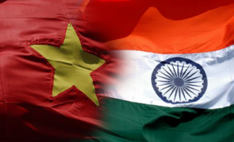'India-Vietnam trade to reach $15 bn by 2020'