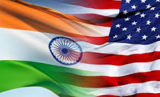 'Modi visit offers golden opportunity to repair India-US ties'