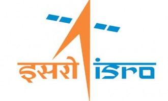 India to help Oman with its space programme