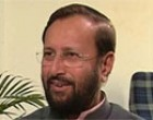 India to ratify COP 21 climate agreement on April 22: Javadekar