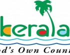 Kerala Tourism conducts road shows in Nordic region