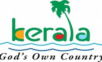 Kerala Tourism, a hit in Japan