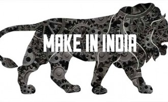 Israel expresses commitment towards 'Make in India' in defence sector