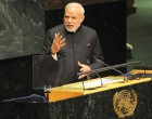 Countries contributing to UN peace operations should have role in decision-making : Modi
