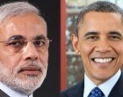 Modi, Obama to share thoughts on 'Mann ki Baat'