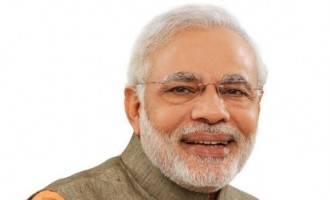 Indian PM Modi to meet German Chancellor Angela Merkel at G20