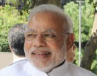 Came to Kyoto to learn about heritage cities, says Modi