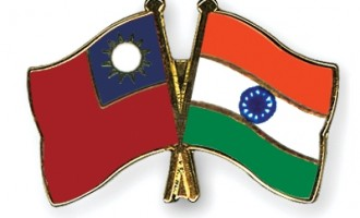 Immense scope for hardware manufacturing in India : Taiwan