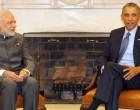 India, US commit to hit terrorist havens