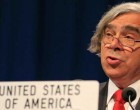 With Modi momentum, US seeks enhanced energy collaboration