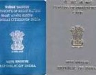 Two schemes for overseas Indians to be merged