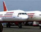 Air India to launch New Delhi-Tel Aviv flights from Thursday