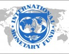 India set to grow at 6.4 percent in 2015 : IMF