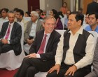 Germany to Support India in Skill Development — Embassy organises conference with ministries