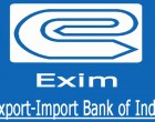 India's Exim Bank support for Senegal's rice sufficiency project