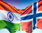 Norwegians to get visa on arrival in India soon, says Mukherjee