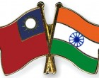 Taiwan eyeing six percent trade growth with India, bullish on Modi