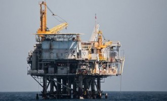 Egypt to open new areas in Red Sea for oil, gas exploration