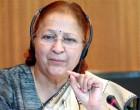 India, Mongolia should take ties to next level: Mahajan
