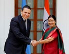 India announces $200,000 drought aid for Guatemala