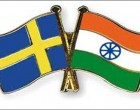 Sweden-India week to focus on improving business ties