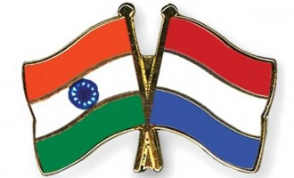India and Netherlands to collaborate in Forensic Sciences