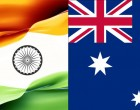 India, Australia to conclude several agreements during Modi visit