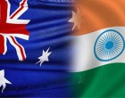 India, Australia ink five agreements