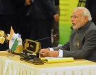 Indian PM Modi pushes for increased economic engagement with ASEAN (Roundup)
