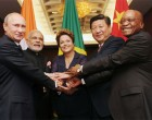G20 Summit : BRICS leaders dissatisfied with slow IMF reforms