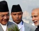 Modi arrives in Nepal for Saarc summit
