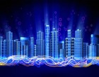 US keen to help in developing three smart cities