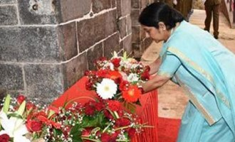 Mauritius' Aapravasi Ghat : Remembering the pain of half a million Indian workers