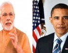 Obama reiterates support for India as UNSC member