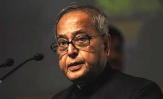 President Mukherjee to be conferred Cyprus's highest civilian award