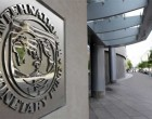 IMF raises global growth to 0.7 percent in 2015