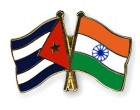 India welcomes resumption of US-Cuba ties