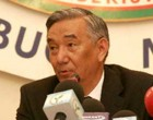 Uzbekistan ready for Parliamentary Polls to be held on Dec 21 : CEC