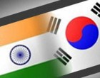 Sushma Swaraj visits Korea this week-end, to boost bilateral ties