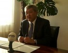 Astana to Play Host to 2017 Expo