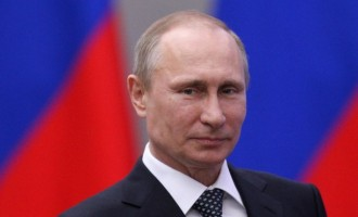 Cabinet clears MoUs to be signed during Putin's visit