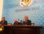 Parliamentary Elections in Uzbekistan Complete