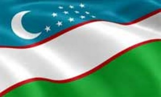 Representative of Uzbekistan approved as the SCO Secretary General