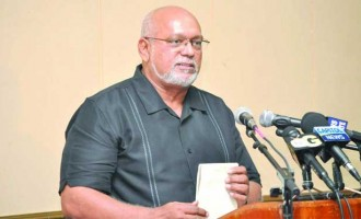 Guyana supports India in its bid to become permanent member of UN