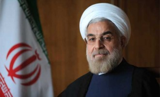 World powers have to show flexibility in n-deal : Iran